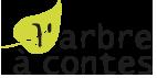 l'Arbre à Contes Logo