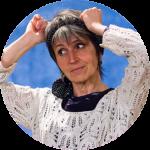 Caroline Cortès
