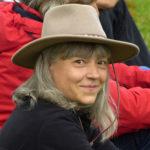 Jacqueline Haymoz